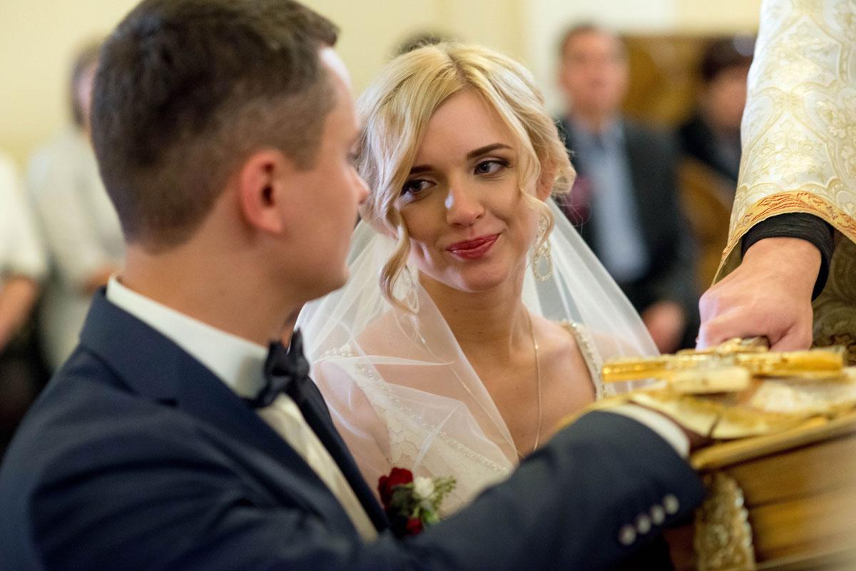 web stranica za muslimanske vjenčanja