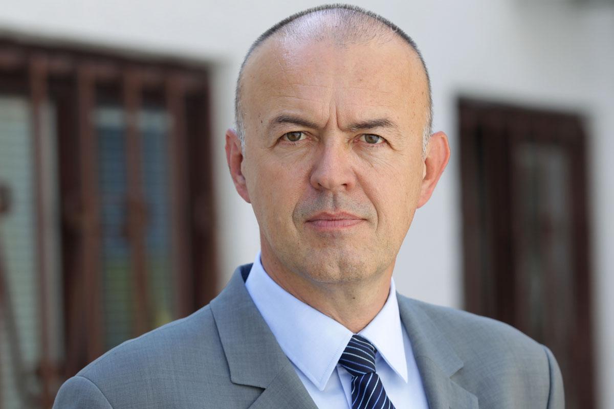 Image result for igor vukić