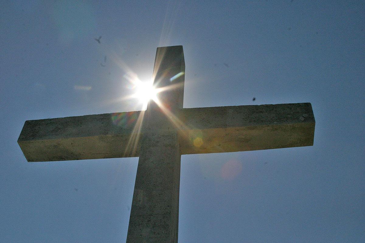 znakovi upozorenja u kršćanskim druženjima stranice za pronalaženje holandije besplatno