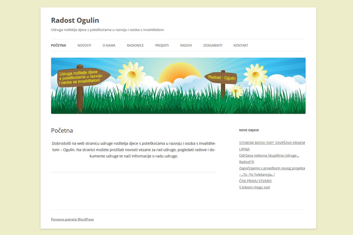 Online upoznavanje medford oregon